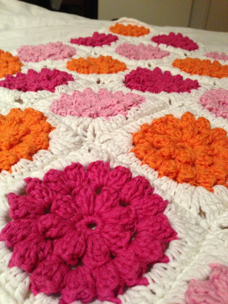 Awesome 15 Best Images About Crochet On Pinterest Pretty Crochet Stitches Of Incredible 48 Pics Pretty Crochet Stitches