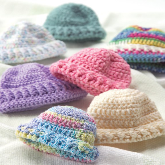 Awesome 15 Free Preemie Hat Crochet Patterns Crafty Tutorials Crochet Preemie Hat Pattern Of Delightful 50 Images Crochet Preemie Hat Pattern