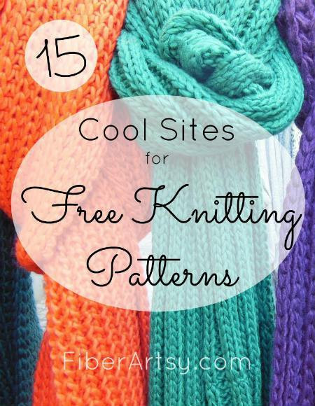 Awesome 15 Sites for Free Knitting Patterns Knitting Sites Of Great 40 Ideas Knitting Sites