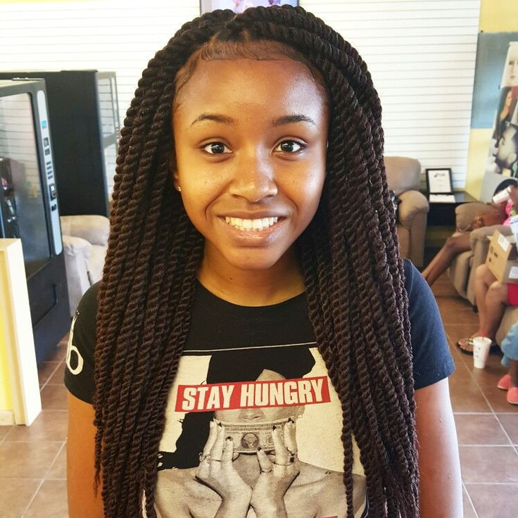 Awesome 16 Best Crochet Afro Kinky Images On Pinterest Crochet Braids Houston Of Attractive 49 Ideas Crochet Braids Houston