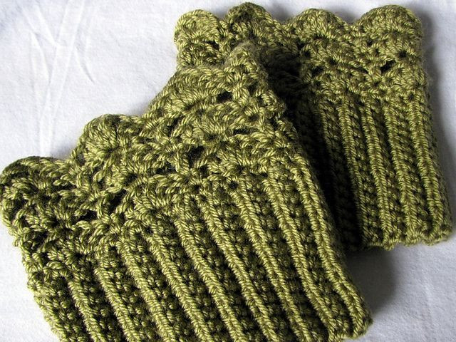 Awesome 16 Best Images About Crochet Boot Cuffs On Pinterest Free Boot Cuff Patterns Of Top 49 Pictures Free Boot Cuff Patterns