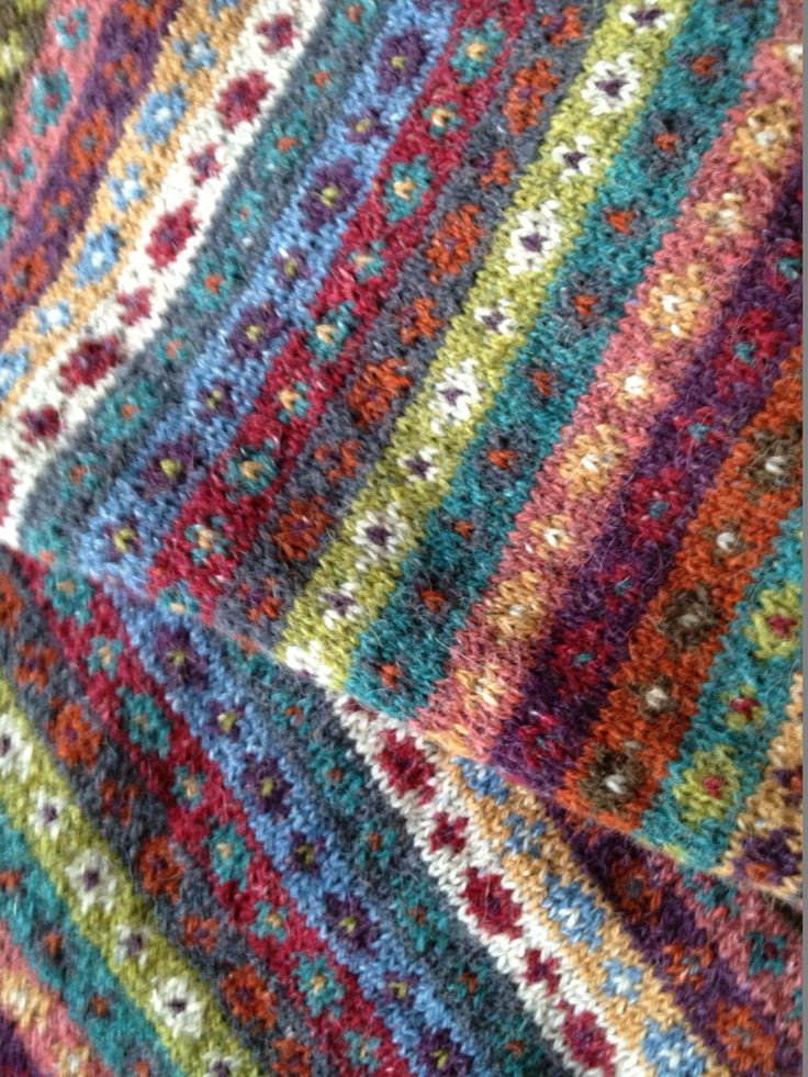 Awesome 164 Best Images About Kaffe Fassett On Pinterest Designer Knitting Patterns Of Incredible 48 Pics Designer Knitting Patterns