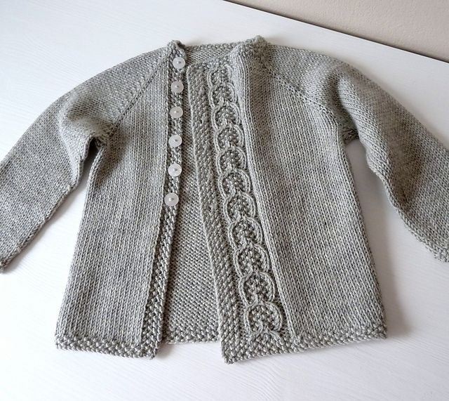 Awesome 1675 Best Images About Baby Knitting On Pinterest Free Baby Knitting Patterns to Download Of Attractive 49 Ideas Free Baby Knitting Patterns to Download