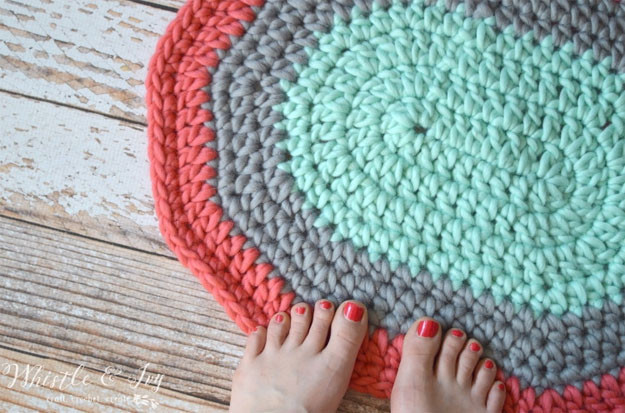 Awesome 17 Amazing Crochet Patterns for Beginners Crochet Ideas for Beginners Of Beautiful 41 Ideas Crochet Ideas for Beginners