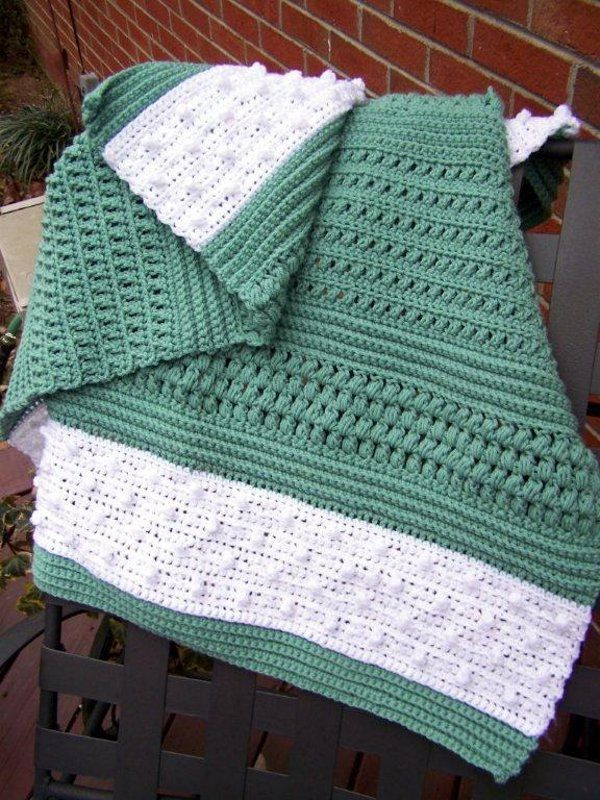 Awesome 17 Best Images About Afghans for Nursing Homes On Free Crochet Lap Blanket Patterns Of Awesome 46 Images Free Crochet Lap Blanket Patterns