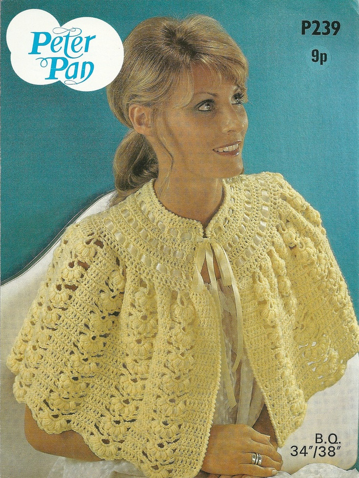 Awesome 17 Best Images About Bed Jacket On Pinterest Bed Jacket Pattern Of Luxury 42 Ideas Bed Jacket Pattern