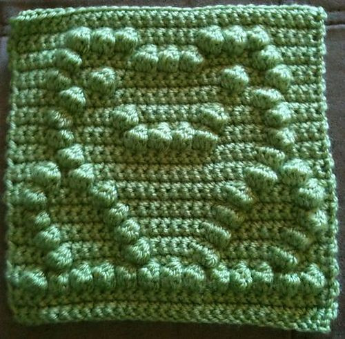 Awesome 17 Best Images About Bobble Stitch Crochet Patterns On Crochet Stitch Library Of Top 43 Ideas Crochet Stitch Library