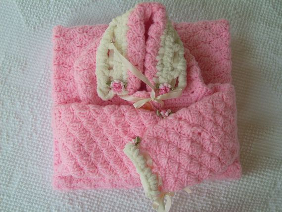Awesome 17 Best Images About Crochet Baby Bunting Bags On Crochet Baby Bunting Of Wonderful 41 Pics Crochet Baby Bunting