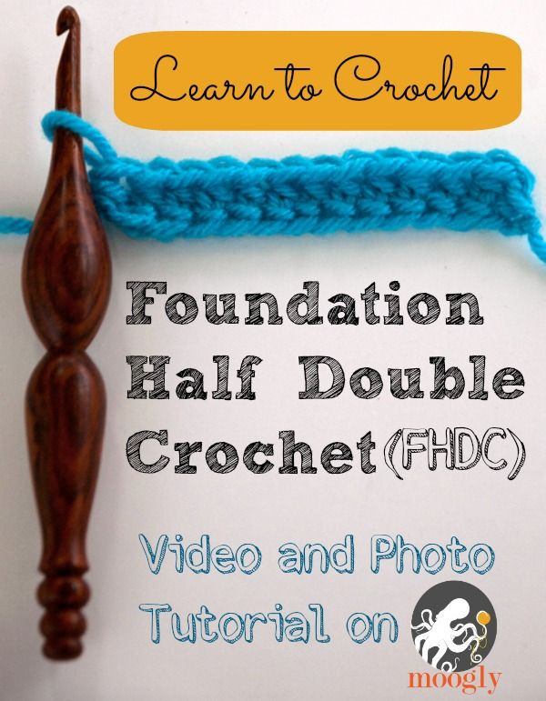 Awesome 17 Best Images About Crochet Stitches Stitch Patterns On Learn to Crochet Video Of Perfect 48 Ideas Learn to Crochet Video