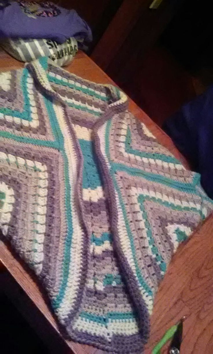 Awesome 17 Best Images About Crocheted Caron Cakes On Pinterest Caron Sprinkle Cakes Patterns Of Delightful 48 Photos Caron Sprinkle Cakes Patterns