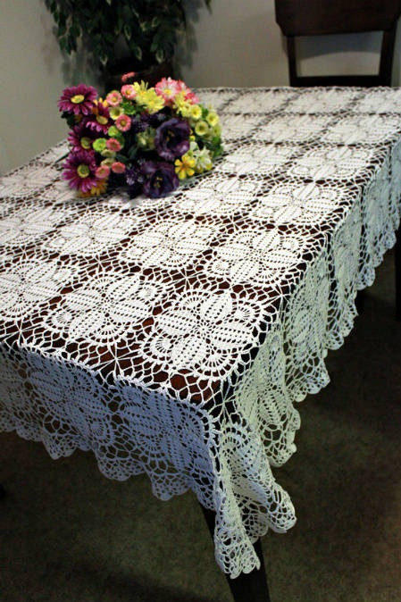 Awesome 17 Best Images About Ideas for the Baby Fair On Pinterest Crochet Tablecloth for Sale Of Delightful 42 Ideas Crochet Tablecloth for Sale