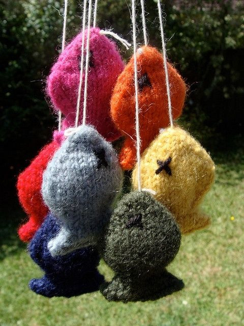 Awesome 17 Best Images About Knit Cat toys On Pinterest Knitted Cat toys Of Fresh 44 Pics Knitted Cat toys