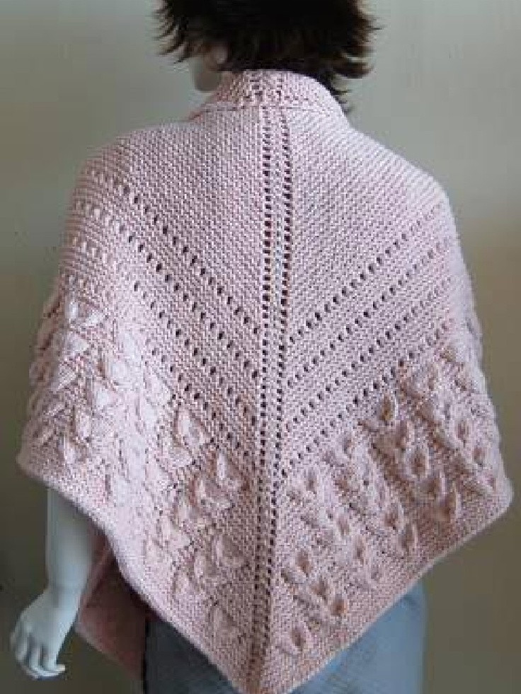 Awesome 17 Best Images About Knitting and Crocheting On Pinterest Knit Prayer Shawl Of Luxury 50 Images Knit Prayer Shawl