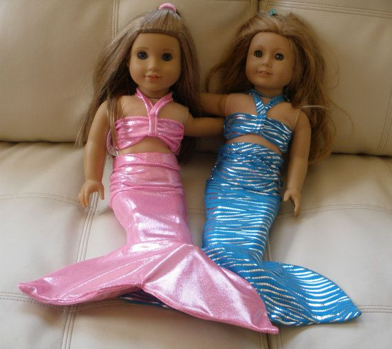 Awesome 17 Best Images About Mermaids On Pinterest Mermaid Tails for Dolls Of Amazing 41 Photos Mermaid Tails for Dolls