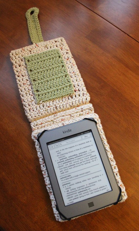 17 Best images about Needlework knit crochet device covers