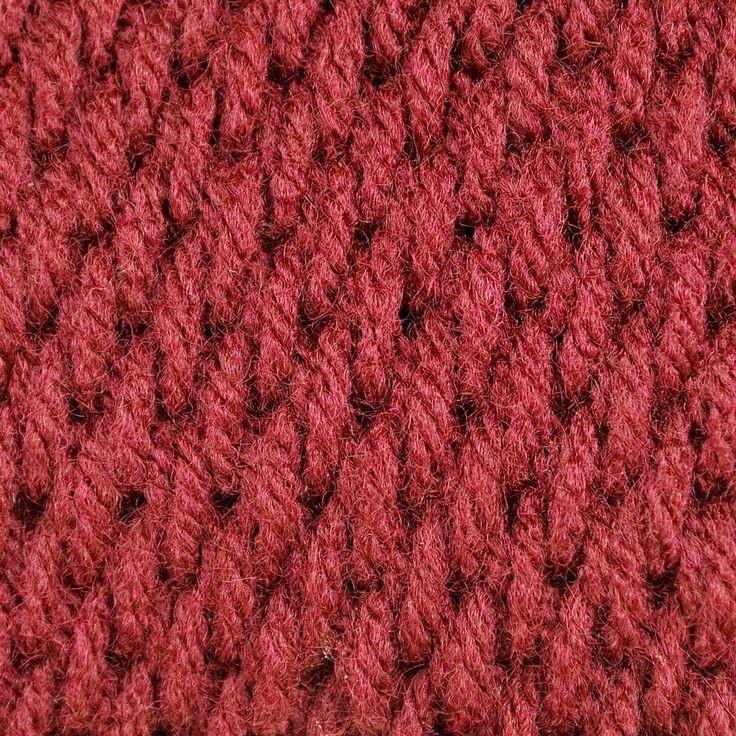 Awesome 17 Best Images About Tunisian Crochet On Pinterest Tunisian Simple Stitch Of Fresh 46 Pics Tunisian Simple Stitch
