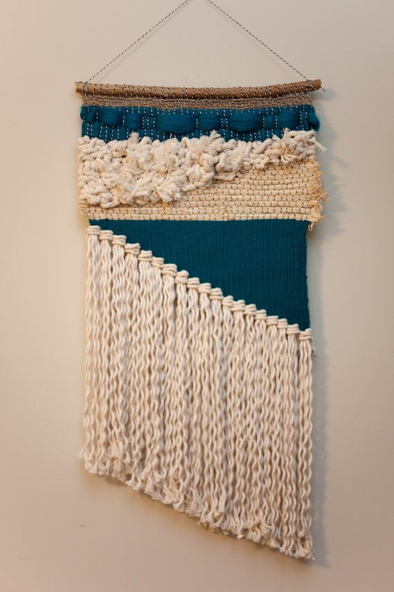 Awesome 17 Best Images About Wall Hangings On Pinterest Weaving Wall Hanging Of Brilliant 43 Models Weaving Wall Hanging