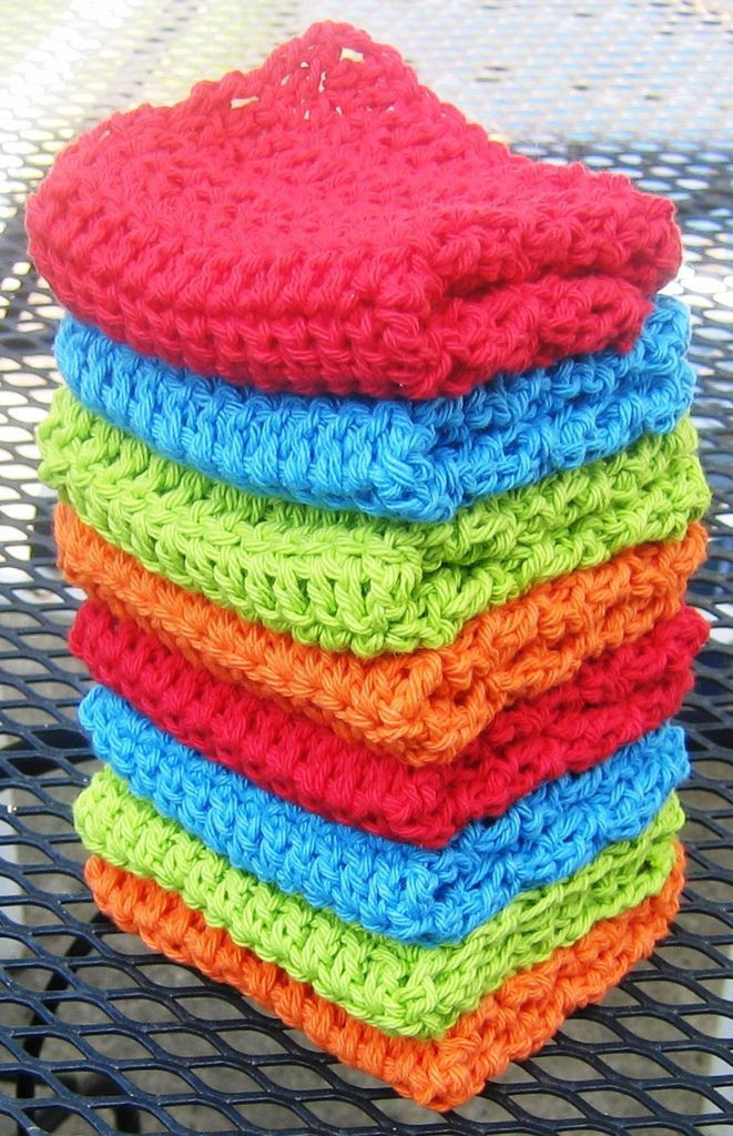 Awesome 17 Best Images About Wash Cloths On Pinterest Baby Bee Yarn Crochet Patterns Of Amazing 49 Photos Baby Bee Yarn Crochet Patterns
