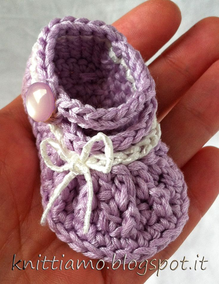 Awesome 172 Best Images About Free Crochet Baby Booties Patterns Pinterest Crochet Of Fresh 42 Photos Pinterest Crochet