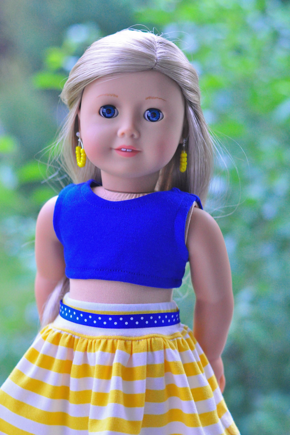 Awesome 18 Inch Doll Clothes Girl Doll Clothes Ag Doll Clothes American Doll Dresses Of Great 47 Images American Doll Dresses