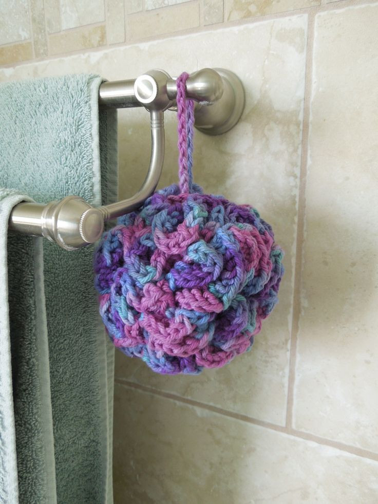 Awesome 188 Best Images About Crochet Bathroom Washcloths Bath Best Crochet Gifts Of Incredible 46 Pics Best Crochet Gifts