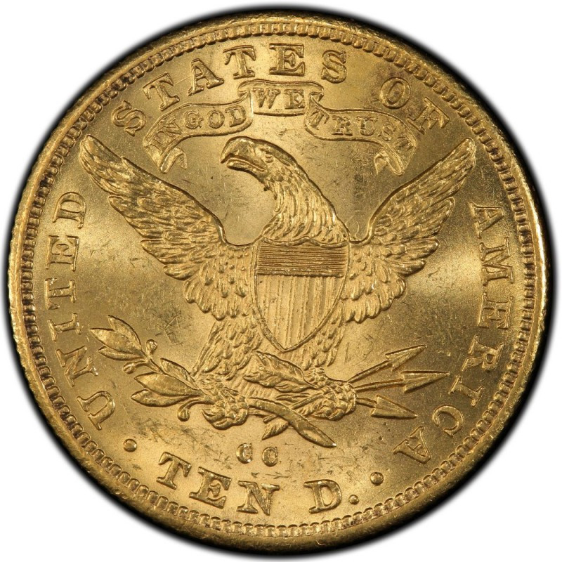 Awesome 1892 Liberty Head $10 Gold Eagle Values and Prices Past Liberty Quarter Value Of Contemporary 45 Photos Liberty Quarter Value
