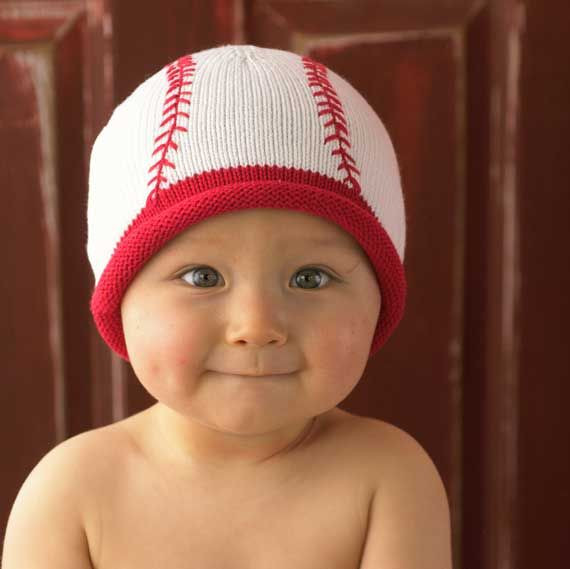 Awesome 19 Best Images About Cute for Boys On Pinterest Knitted Hats for toddlers Of Attractive 49 Images Knitted Hats for toddlers