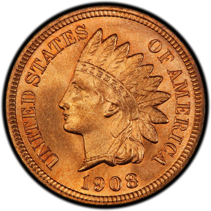 Awesome 1908 Indian Head Pennies Values and Prices Past Sales Indian Penny Value Of Delightful 40 Pics Indian Penny Value