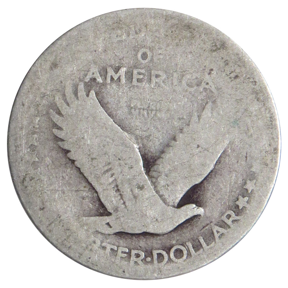 Awesome 1916 to 1930 Silver Standing Liberty Quarters No Dates Price Of Silver Quarters Of Adorable 42 Ideas Price Of Silver Quarters