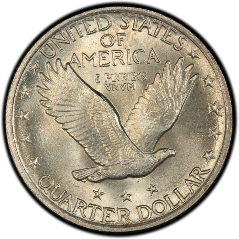 Awesome 1921 Standing Liberty Quarter Values and Prices Past Standing Liberty Quarter Value Of Awesome 49 Photos Standing Liberty Quarter Value