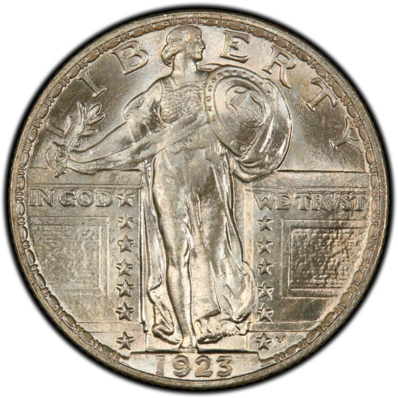 Awesome 1923 Standing Liberty Quarter Values and Prices Past Liberty Quarter Value Of Contemporary 45 Photos Liberty Quarter Value