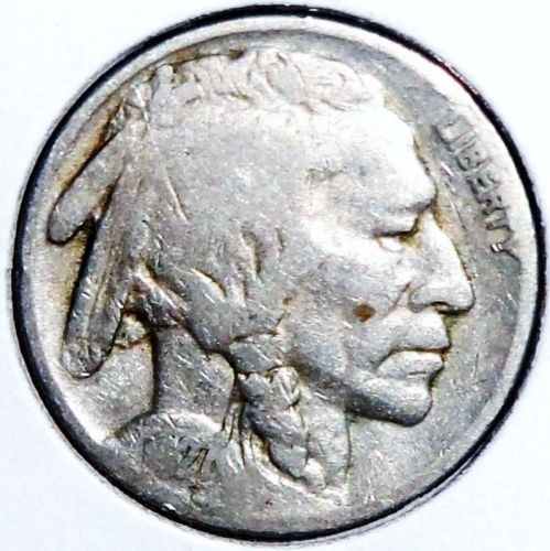 Awesome 1927 Buffalo Nickel for Sale Item Buffalo Nickels for Sale Of Wonderful 48 Photos Buffalo Nickels for Sale
