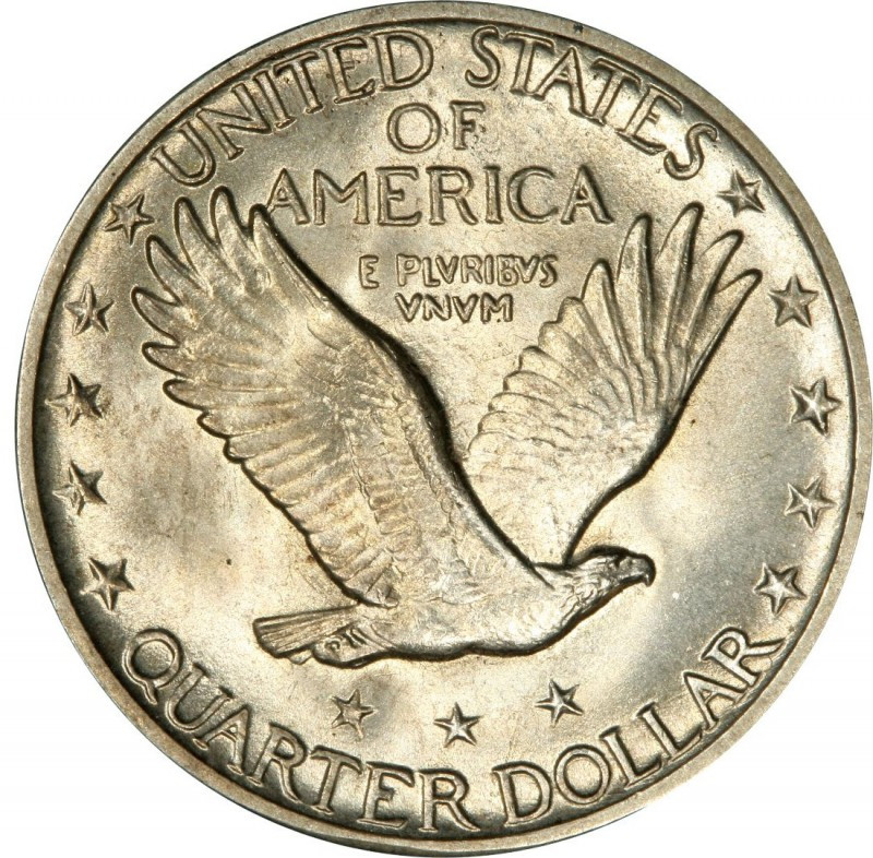 Awesome 1929 Standing Liberty Quarter Values and Prices Past Standing Liberty Quarter Value Of Awesome 49 Photos Standing Liberty Quarter Value