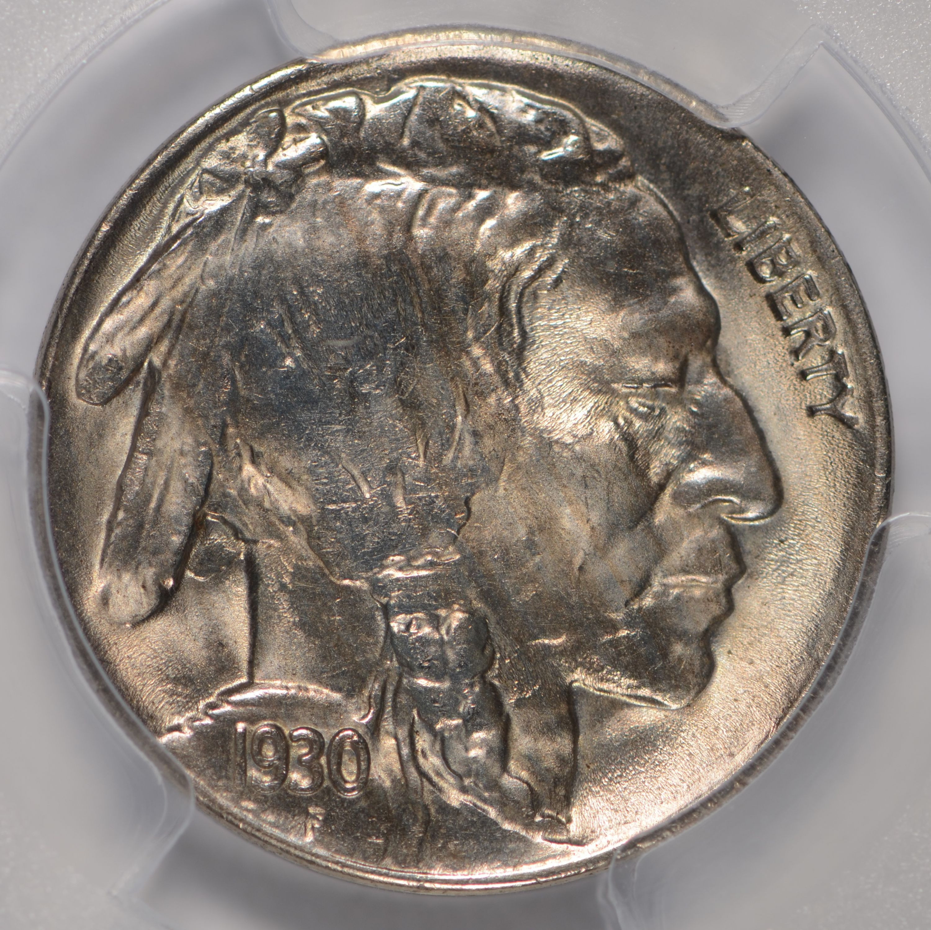 Awesome 1930 Buffalo Nickel Pcgs Ms 65 for Sale now Buffalo Nickels for Sale Of Wonderful 48 Photos Buffalo Nickels for Sale
