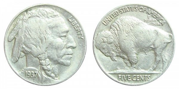 Awesome 1937 Buffalo Nickels Indian Head Nickel Line Type Value Indian Head Nickel Worth Of Attractive 43 Ideas Indian Head Nickel Worth