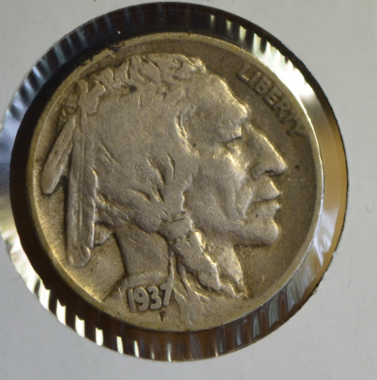 Awesome 1937 D Buffalo Indian Head Nickel for Sale now Buffalo Nickels for Sale Of Wonderful 48 Photos Buffalo Nickels for Sale
