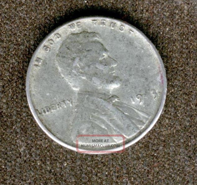 Awesome 1943 Silver Penny Value Lookup beforebuying Silver Wheat Penny Of Awesome 48 Pics Silver Wheat Penny