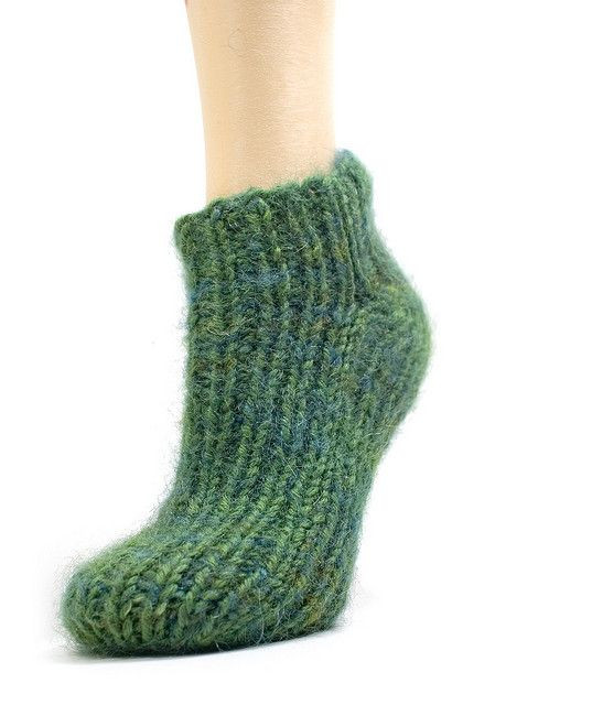 Awesome 2 Needle sock Slipper Pattern sock Knitting Needles Of Wonderful 44 Photos sock Knitting Needles