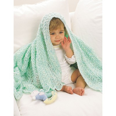 Awesome 20 Easy Baby Blanket Knitting Patterns ⋆ Knitting Bee Bernat Baby Blanket Knitting Patterns Of Charming 43 Models Bernat Baby Blanket Knitting Patterns