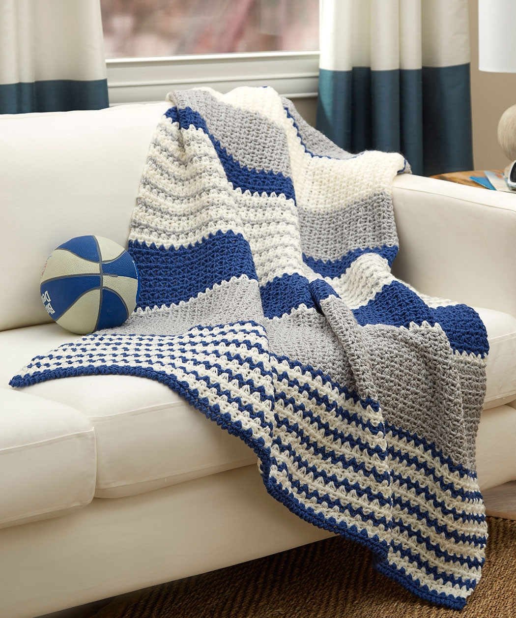 Awesome 2017 Natcromo Blog tour March 22 Red Heart Yarns Red Heart Free Crochet Afghan Patterns Of Great 49 Ideas Red Heart Free Crochet Afghan Patterns