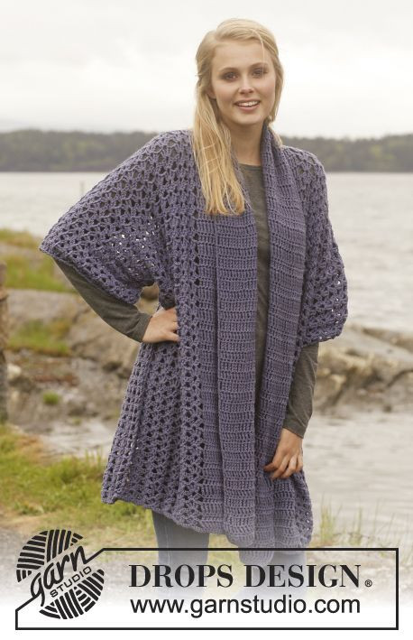 Awesome 217 Best Images About Long Sweater Duster On Pinterest Crochet Long Cardigan Pattern Of Amazing 43 Pictures Crochet Long Cardigan Pattern