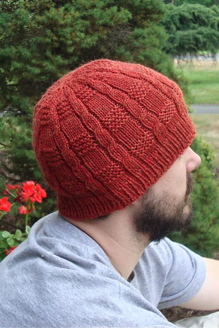 Awesome 24 Best Images About Hats On Pinterest Mens Hat Pattern Of Amazing 43 Pictures Mens Hat Pattern