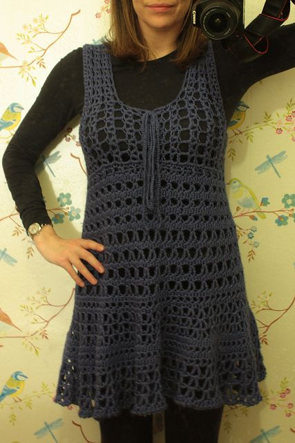 Awesome 25 Bästa Idéerna Om Crochet Tunic På Pinterest Free Crochet Tunic Patterns Of Marvelous 46 Images Free Crochet Tunic Patterns