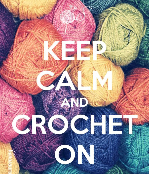 Awesome 25 Best Ideas About Crochet Humor On Pinterest I Love Crochet Of New 48 Ideas I Love Crochet
