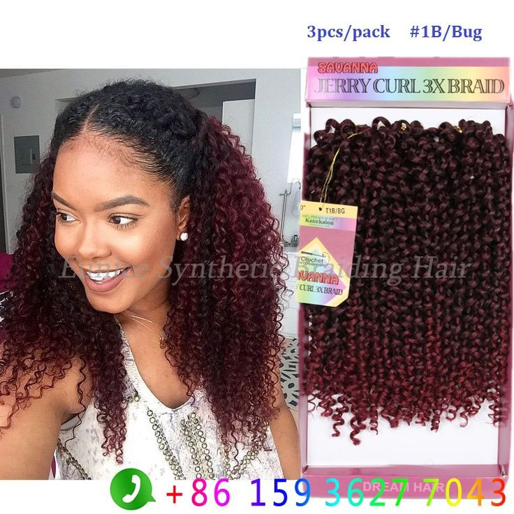 Awesome 25 Best Ideas About Curly Crochet Hair On Pinterest Crochet Braids Salon Of Amazing 47 Ideas Crochet Braids Salon