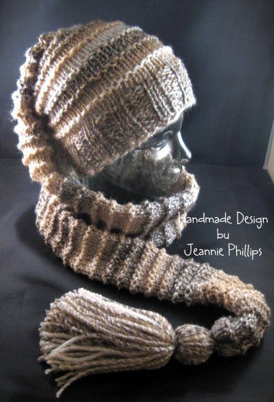 Awesome 25 Best Ideas About Scarf Hat On Pinterest Adult Hat Knitting Pattern Of Awesome 47 Images Adult Hat Knitting Pattern