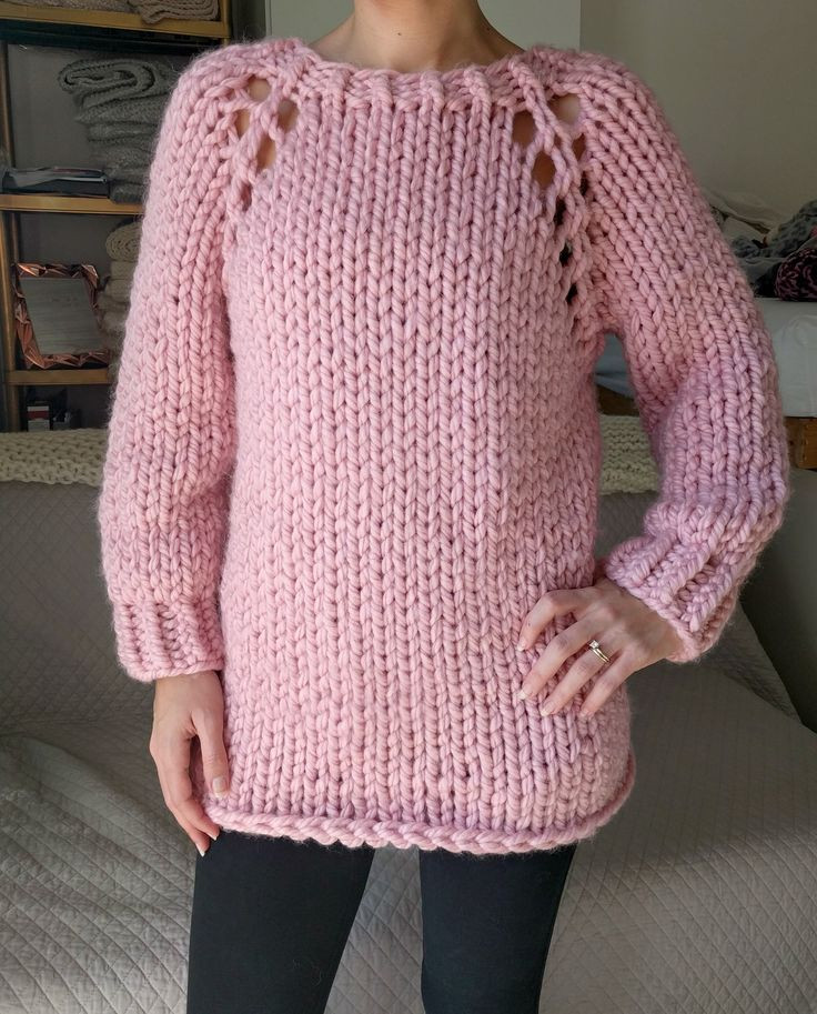 Awesome 25 Unique Chunky Knitting Patterns Ideas On Pinterest Free Chunky Knitting Patterns Of Brilliant 46 Ideas Free Chunky Knitting Patterns