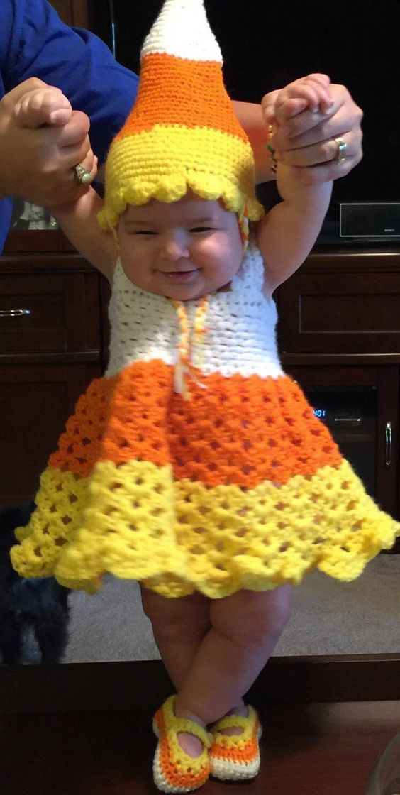 Awesome 25 Unique Crochet Baby Costumes Ideas On Pinterest Crochet Baby Costumes Of Incredible 41 Models Crochet Baby Costumes