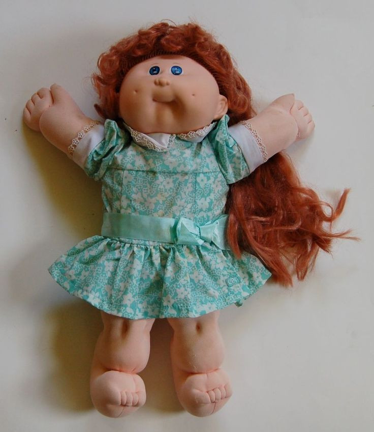 Awesome 250 Best Images About Cabbage Patch Kids On Pinterest Baby Cabbage Patch Doll Of Great 47 Photos Baby Cabbage Patch Doll