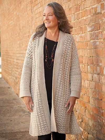 Awesome 258 Best Crochet Sweaters and Jacket Patterns Images On Plus Size Crochet Sweater Of Perfect 44 Models Plus Size Crochet Sweater